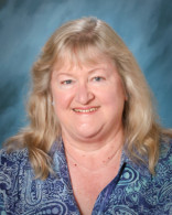 Kathy Seltzer – OnlineHS Hall of Fame Educator